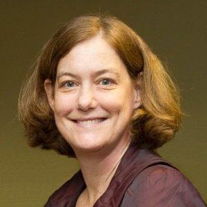 Susan Gittelman