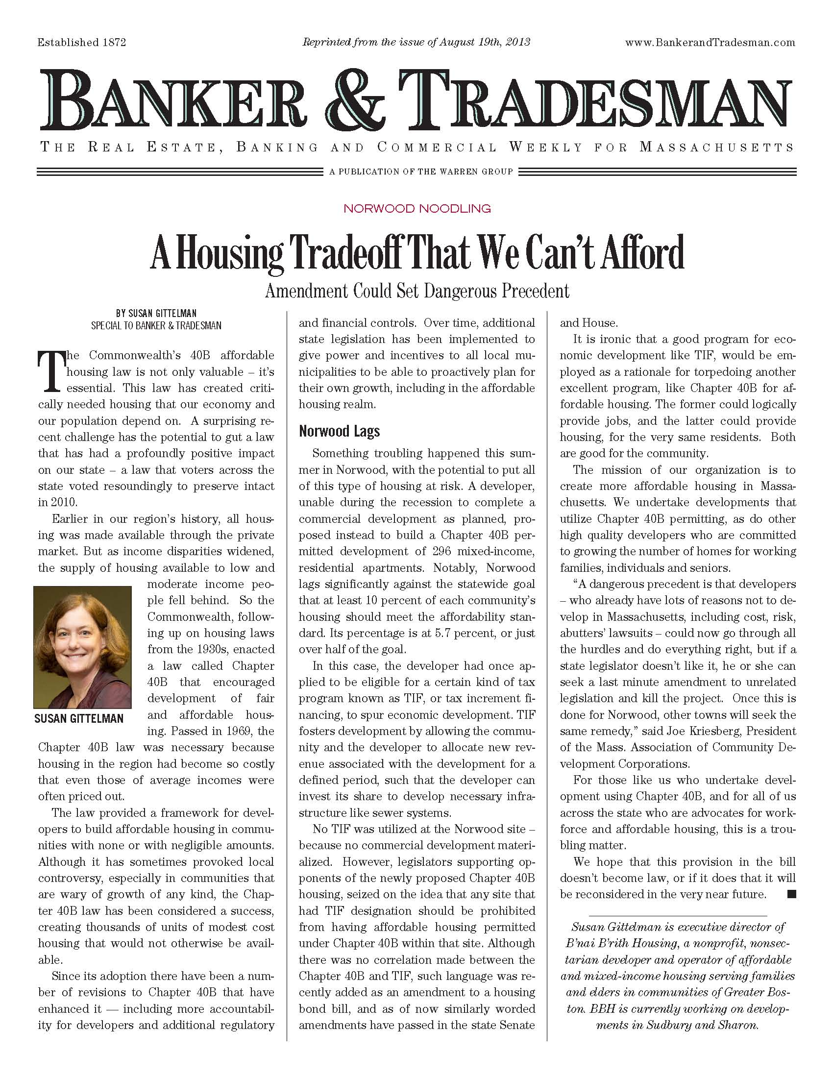 Housing_Tradeoff_That_We_Can¹t_Afford