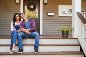 More Support for First-Generation Homebuyers Will Help Close Homeownership Gaps