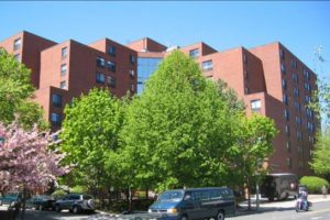 Affordability Extended at Senior Housing Community in Brighton, Property Improvements Planned, Resulting from $44.8 Million in MassHousing Financing