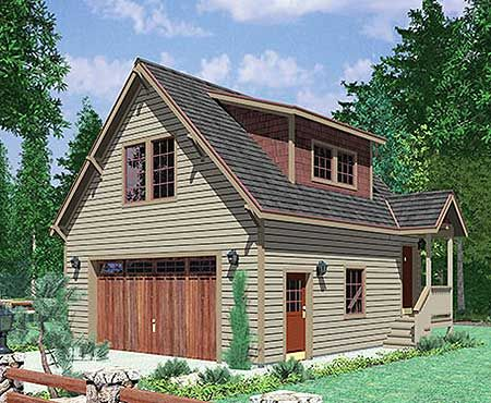 Boston Affordable Homes Accessory Dwelling Units