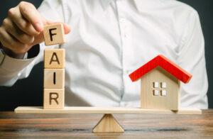 Fair Housing, Housing Choice Must Replace Status Quo