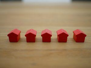 Immediate Federal Aid Needed to Halt Brewing Housing Emergency