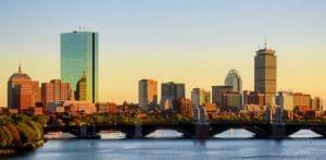 Boston's Inclusionary Development Program Is Not a Panacea